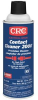 Contact Cleaner 16 oz Aerosol Can -- 07825402140-1