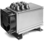 3 Phase AC SCR Contactor -- SCR47TC60