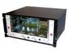 AdvancedTCA System -- 6445*RM05FK