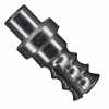 Terminals - PC Pin, Single Post Connectors -- 2808-201010000070-ND - Image