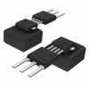 Magnetic Sensors - Switches (Solid State) -- KMI16/1,115-ND