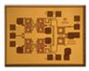 RF Mixers -- HMC523-ND