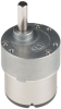 Motors - AC, DC -- ROB-12162-ND