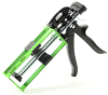 Albion B26T200 Hand Held 2-Part Manual Applicator 1 to 1 or 2 to 1 -- B26T200 MANUAL DISPENSER -Image