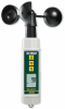 Extech Cup Thermo Anemometer -- GO-10374-61