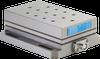 Multi-Component Dynamometer -- 9257B -Image
