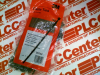 "3M 06202 ( (PRICE/BAG, 100EA/BAG) 7.94"" STANDARD CABLE TIEBLACK ) -- View Larger Image"