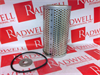 INGERSOLL RAND 39123211 ( OIL FILTER ELEMENT ) -Image