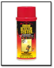 Smoke Detector Tester -- 25S