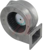 SINGLE INLET CENTRIFUGAL BLOWER, BRUSHLESS 24VDC -- 70104960