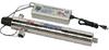 SPV-8 - 6.7 UK gpm PLATINUM UV System -- W-SPV-8