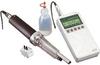 Psychrometer -- FNA-Series Humidity Sensor