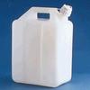 Nalgene® Polyethylene Jerrican -- 73010