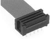 TE Connectivity 111595-5 .050 X .100 AMPMODU System 50 -- 111595-5