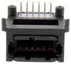 DTM Series -- DTM13-12PB-R005