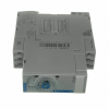 Time Delay Relays -- 646-1180-ND -Image