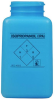 Dispensing Equipment - Bottles, Syringes -- 35266-ND -Image