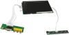 Graphics Display Development Kits -- 7957622.0