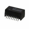 Pulse Transformers -- 1840-1071-1-ND - Image