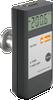 Micro-controller-based Vacuum Gauge Digital Transmitter -- VacTest TRP 900