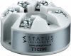 Temperature Transmitters -- TTC200