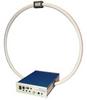 Loop Antenna -- AL-130R -Image