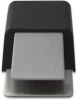 Foot Operated Control Switch - Airval - Classic -- 2E-20V2-S - Image