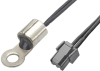 Temperature Sensors - NTC Thermistors -- 900-2138642637-ND -Image