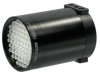 TorchLED TL-68 45W Dimmable LED Light Fixture 5600k -- TL-68 -- View Larger Image