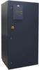 CyberONE Floor Mounted Air Conditioner