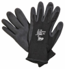 Memphis Ninja Ice Coated Gloves -- WPL975