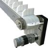 Indexing Belt Conveyers -- 300 Series - Image