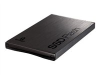 Iomega SSD Flash External Drive solid state drive - 128 GB - SuperSpeed USB -- 35142