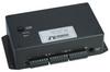 OMEGAPHONE® Monitor -- OMA-VM500-6-LV / OMA-VM500-6-HV