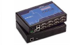 NPort Device Server -- NPort 5600-8-DT Desktop Series