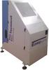 Easypump 30/60 Hp Pressure Intensifier