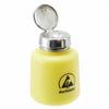 Dispensing Equipment - Bottles, Syringes -- 16-1258-ND -Image