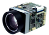 Auto Focus HD 720p CMOS Camera -- STC-AFCM133DV