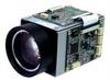 Auto Focus HD 720p CMOS Camera -- STC-AF134DV - Image