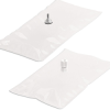 Chemware FEP Gas Sampling Bags -- 76120