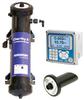 Clarity II™ Turbidimeter -- T56