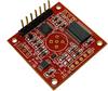 Signal Conditioner (RS232) -- 1-6200-006