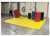 PIG FlexBerm Spill Containment Pad -- PAK128-Image