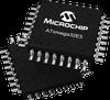 Microcontrollers, nanoWatt XLP -- ATxmega32E5