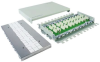RJ Patch Panel Modules & Accessories -- 7653711.0