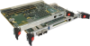 PP B1x/msd - 6U CompactPCI® board based on 4th Generation Intel® Core? Processor