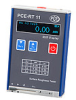 Roughness Tester -- PCE-RT 11