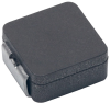 Fixed Inductors -- 399-20724-2-ND -Image
