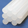 General Purpose Glue Stick -- GF232 - Image