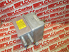 INVENSYS EA74-11000 ( ACTUATOR HIGH TORQUE 1.8AMPS 120V 60HZ ) -Image